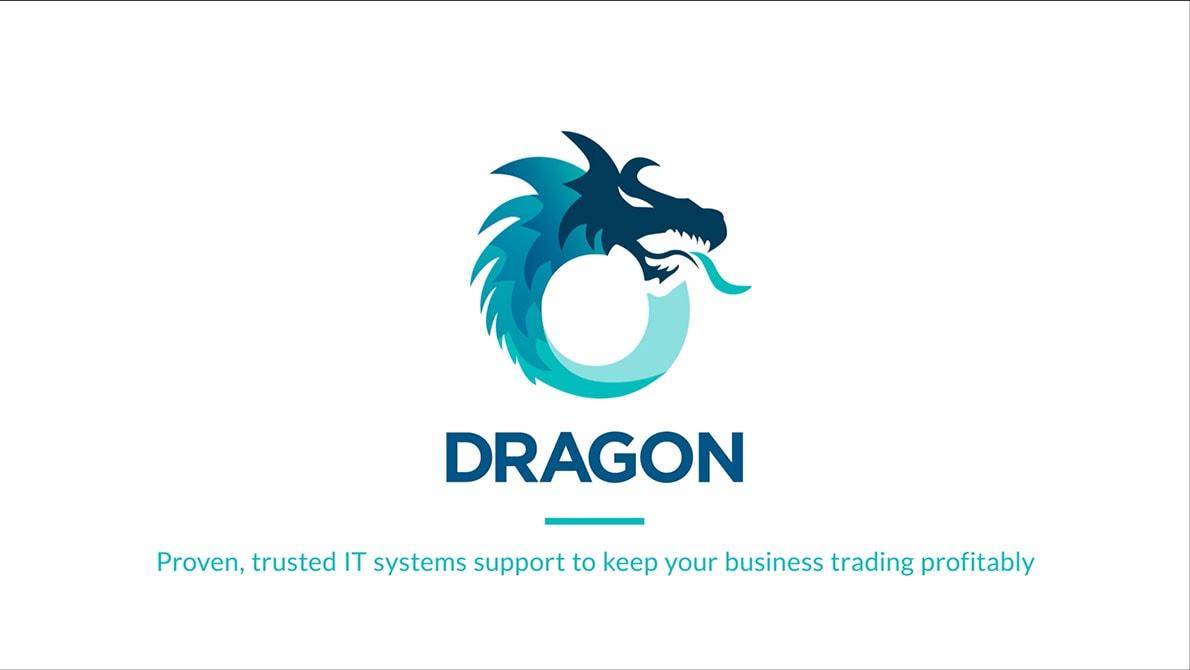 Dragon IT